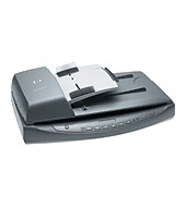 HP Scanjet 8290 Digital Flatbed Scanner