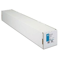 HP Hahnemuhle Textured Fine Art Paper 310 gsm-1067 mm x 10.7 m (42 in x 35 ft)