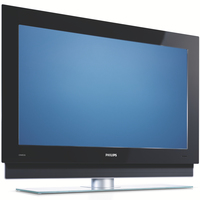 Philips Cineos Flat TV Widescreen 42PF9731D/10