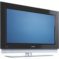 Philips Cineos flat TV digitale widescreen 50PF9631D/10