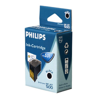 CARTUCCIA PHILIPS PFA531