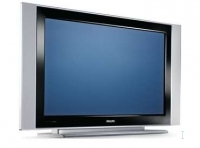 "Philips 26PF5521D 26"" TV LCD"