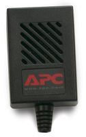 APC Smart-UPS VT Battery Temperature Sensor trasmettitore di temperatura