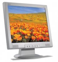 "Acer 19IN AL1911 TFT TCO99 19"" monitor piatto per PC"