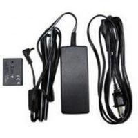 Canon AC Adapter for DIGITAL IXUS II Nero adattatore e invertitore