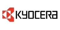 KYOCERA 4 years On-site repair next day f/ FS-2000D/DN
