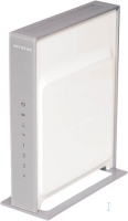 Netgear DG834N router wireless