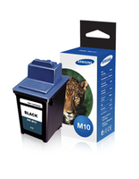 Samsung INK-M10 cartuccia d