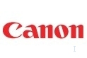 Canon 3 years warranty extension