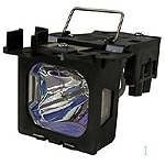 Toshiba Replacement Projector Lamp TLPLW6 300W lampada per proiettore