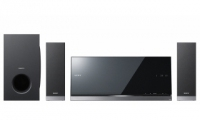 Sony DAV-F300 sistema home cinema