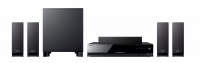 Sony BDV-E370 Nero sistema home cinema