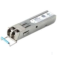 ZyXEL SFP-ZX-80 1000Base-ZX SFP Transceiver 1550nm convertitore multimediale di rete