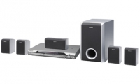 Sony DAV-DZ111 sistema home cinema