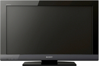 "Sony KDL-40EX401 40"" Full HD Nero TV LCD"