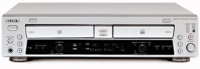 Sony RCD-W100/S CD player