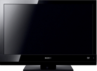 Sony KDL-22BX20D Nero TV LCD