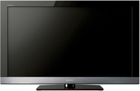 "Sony KDL-40EX505 40"" Full HD Wi-Fi Nero TV LCD"