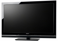 "Sony KDL-37W5800 37"" Full HD Nero TV LCD"