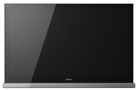 Sony KDL-52NX800F Nero TV LCD