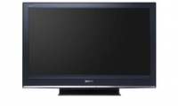"Sony KDL-32S3010 32"" HD Nero TV LCD"