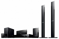 Sony DAV-TZ630 5.1 600W Nero sistema home cinema