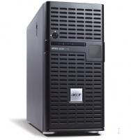 Acer Altos G530 - Xeon 3.2GHz, 1024MB RAM, no HDD 3.2GHz Torre (5U) server