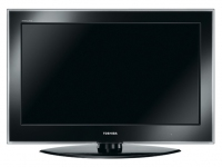 "Toshiba 32SL733 32"" Full HD Nero TV LCD"