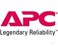 APC Preventive Maintenance Visit 7X24 for Back-UPS, Smart-UPS, Smart-UPS R NS