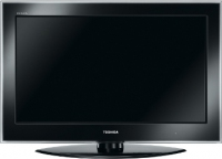 "Toshiba 40SL733FC 40"" Full HD Nero LED TV"