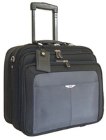 Acer Mid Trolley Case Prestige 11.6