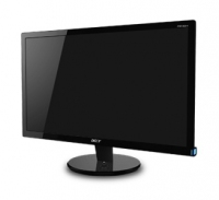 "Acer P236Hbmid 23"" Full HD Nero monitor piatto per PC"