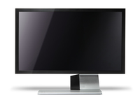 "Acer 273HLbmii 27"" Full HD Nero monitor piatto per PC"