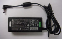 Dell Wyse 779110-01L Interno Nero adattatore e invertitore