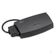 Acer Charger - Adapter (50W) - 110V/220V. (w/ US power cord)