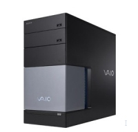 Sony VAIO VGC-RC202 2.8GHz 920 Torre PC PC