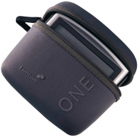 TomTom ONE Carry Case