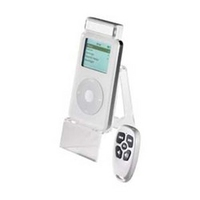 Targus AER0101US accessori MP3/MP4