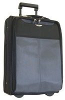 Acer Trolley Case Prestige 11.6