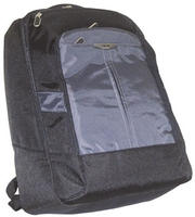 "Acer Backpack Prestige Line 15.4"" 15.4"" Zaino"