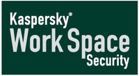 Kaspersky Lab Work Space Security EU ED, 150-249u, 1Y, EDU Education (EDU) license 150 - 249utente(i) 1anno/i