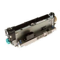HP CB425-69003 rullo