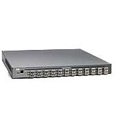 HP StorageWorks Edge Switch 2/24, Product Manager License
