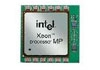 HP Intel® Xeon® MP X2.50 GHz 1MB Processor Option Kit processore