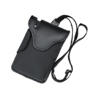 Brother PCS100 Nero mobile device cases
