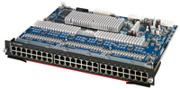 ZyXEL 91-010-123001B Interno 1Gbit/s componente switch