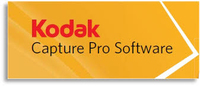 Kodak Capture Pro Software, UPG, Grp D>F