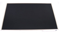 Toshiba K000044040 Display ricambio per notebook