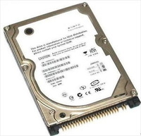 HP J7948-61031 20GB disco rigido interno