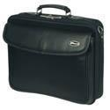 "Targus TRADEMARK TM NOTEPAC 15.4"" Nero"
